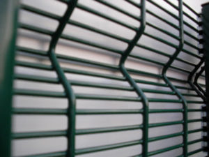Top 5 Benefits Of Clear View Fencing
