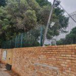 Wierda Park Primary – Extention